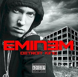 Eminem feat. Dido - Weapons
