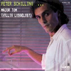 Peter Schilling - Major Tom (Völlig losgelöst)