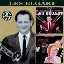 Les Elgart - Scotch Hop