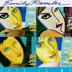 Emily Remler - Carenia