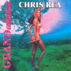 Chris Rea - Loving You (2020 Remaster)