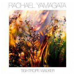Rachael Yamagata - Over And Over
