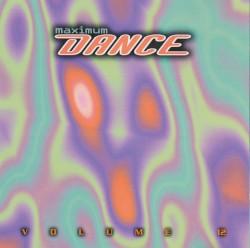 Fancy - Slice Me Nice '98