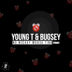 Young T & Bugsey - Don't Rush